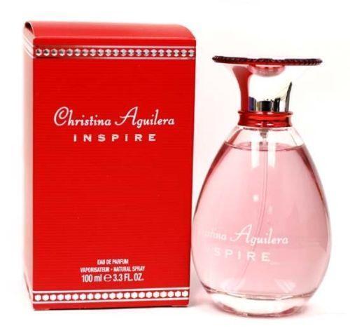 Ebay Rihanna Perfume