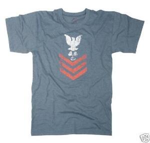 us navy t shirt usn machinist mate 1st class mm1 first vintage mm cvn