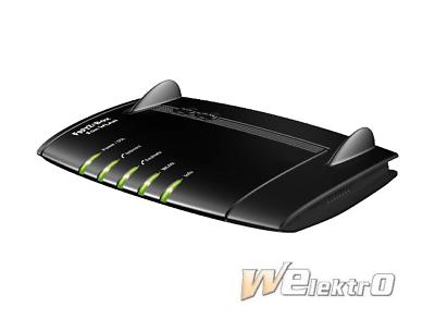 AVM FRITZBOX FON WLAN 7390 DSL MODEM ROUTER REPEATER VOIP NAS VPN FAX DECT