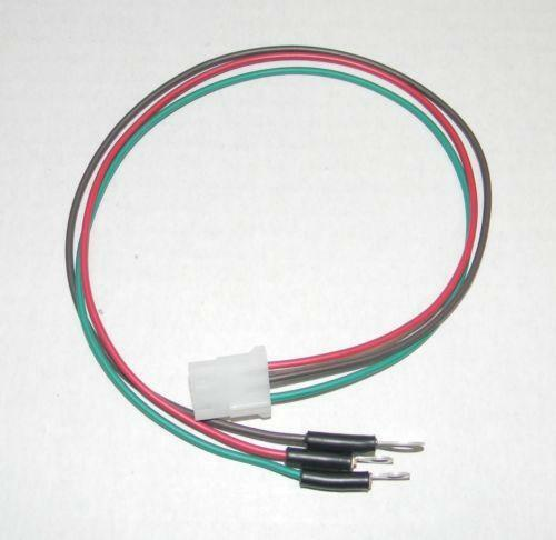 Mallory Unilite: Ignition System | eBay