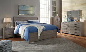 New Queen Bed Frames Starting From 289