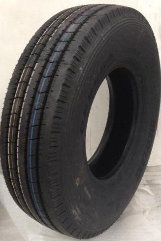 14 Ply Trailer Tires EBay