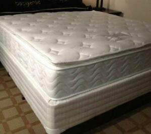 Mattress In All Sizes Most Stocked Silver