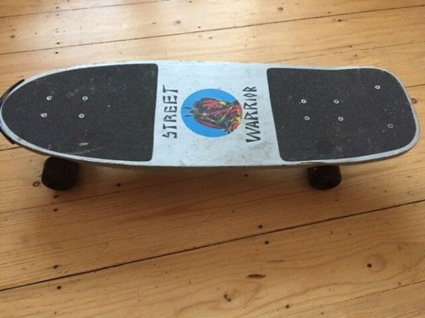 Skateboard+For+Sale