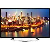 "Changhong 55"" Class 4K Ultra HD LED TV - UD55YC5500UA"