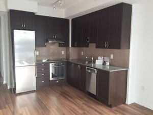 Image Result For Apartments For Rent In New York City Kijiji