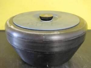 beckman centrifuge swinging bucket 6 position rotor js 13 1 13 000 rpm