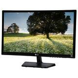 "LG 23MP47HQ Black 23"" 5ms HDMI Widescreen LED Monitor IPS 250"