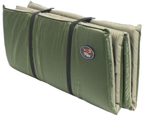 TF-Gear-NEW-Force-8-Unhooking-Mat