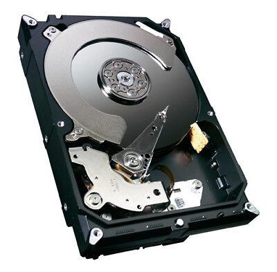 Western Digital 2000GB 3,5 Zoll  SATA 3 interne PC Festplatte WD Green 2 TB 64MB