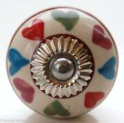 Kitchen cupboard knobs