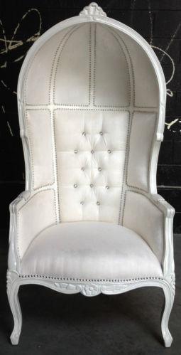Dome Chair EBay