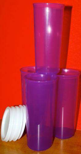 Tupperware Tumblers 12 Oz EBay