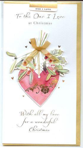 Ling Cards EBay