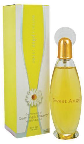Sweet Angel Perfume Women EBay