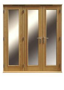 Bifold Exterior Doors Ebay Melbourne Bifold Windows Aluminium