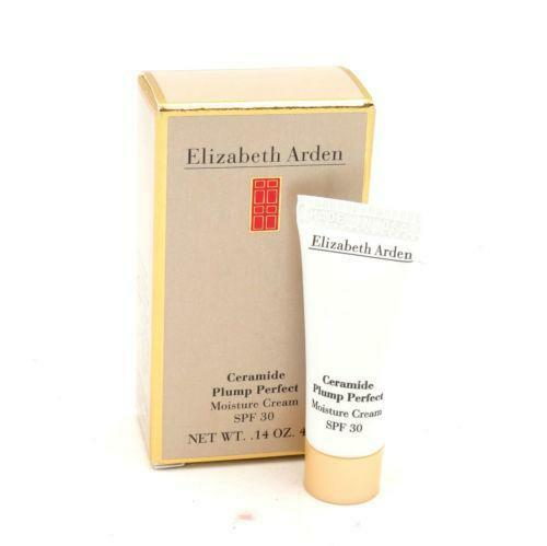 Elizabeth Arden Perfume Samples