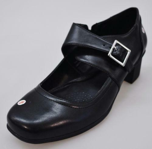 Lane Bryant Wedge Heel Boots