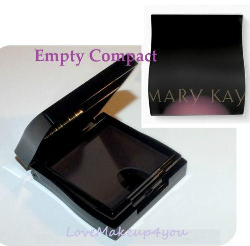 Compact Mary Pro Sizes Kay