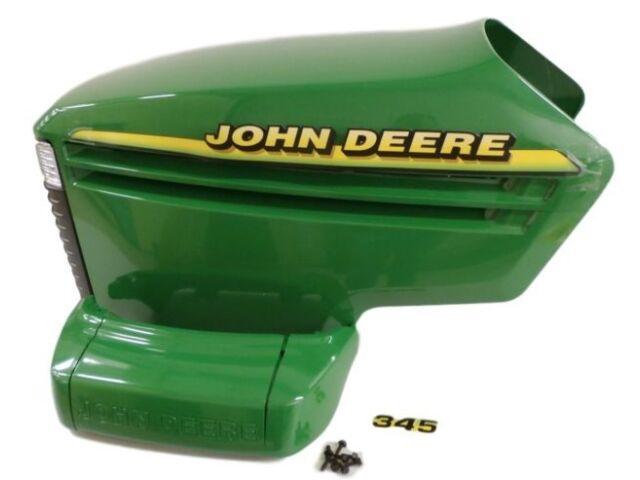 $_4?resize\=640%2C480 john deere 345 wiring harness schematic john deere 345 service john deere 345 wiring harness at eliteediting.co