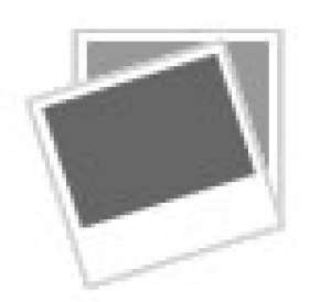berina no a21 color hair cream light gray color permanent super hair dye