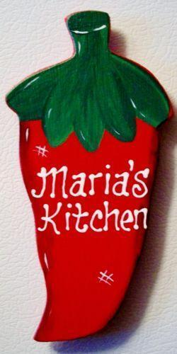 Kitchen Decor Ebay