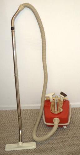 Kenmore Vacuum Cleaner Commercial