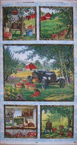 Yard Baby Fabric Quilting
