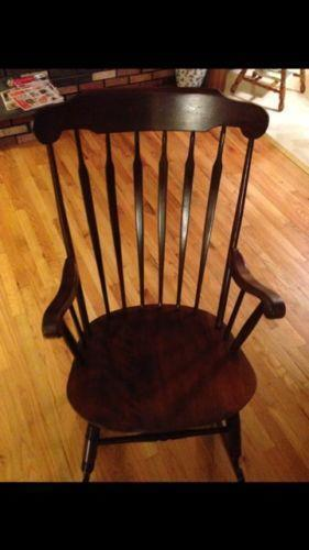 Bent Brothers Chairs EBay