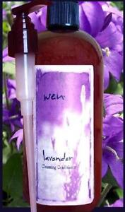 wen shampoos oils and other hair products ebay