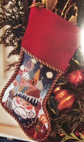 Ann Norling Knitting Patterns Christmas