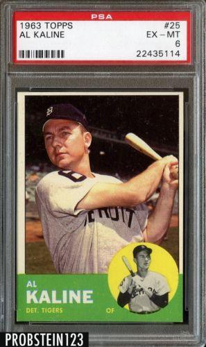 Www Cards Value Baseball