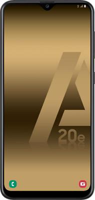 Samsung-Galaxy-A20e-32GB3GB-RAM-581473cm-Black-Nuevo-2-Aos-Garanta