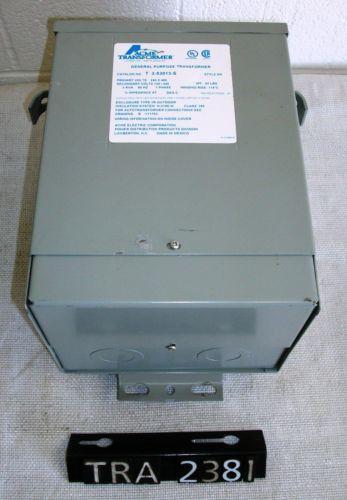 3 Phase Transformer   eBay