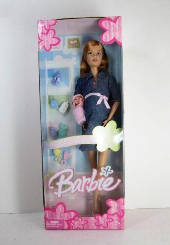 Barbie Doll Size Furniture