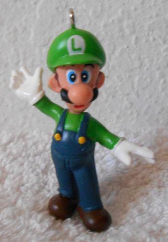 Set Plush Super Mario World