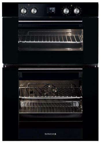 Electric Ovens Pizza Home
