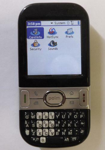 Unlocked Cell Phone Verizon Wireless