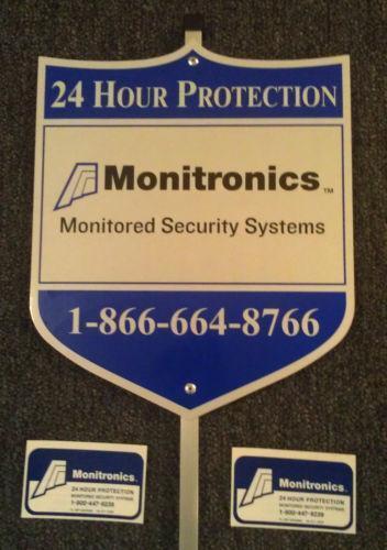 System Alarm Security Shop