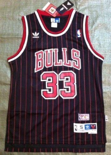 Ebay Basketball Jerseys