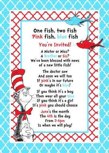 Free Printable 5x7 Invitations