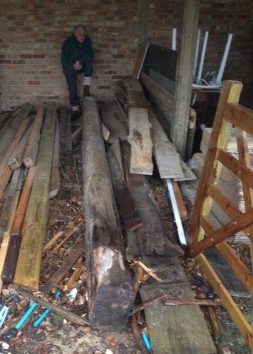 Buy Solid Oak Furniture