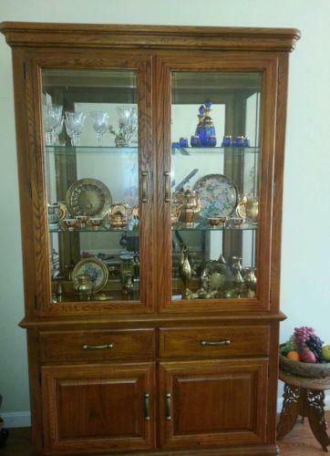 Anne Queen Room Living Style Furniture