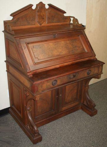 Furniture Deals New Jersey