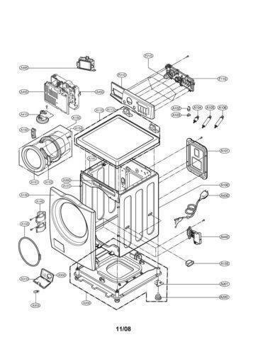 LG Tromm: Washers & Dryers   eBay