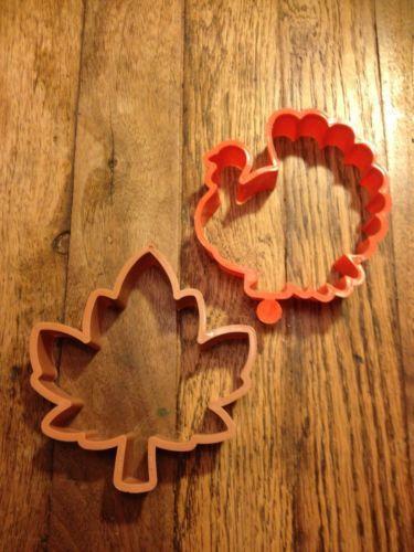 Hallmark Cookie Cutters EBay