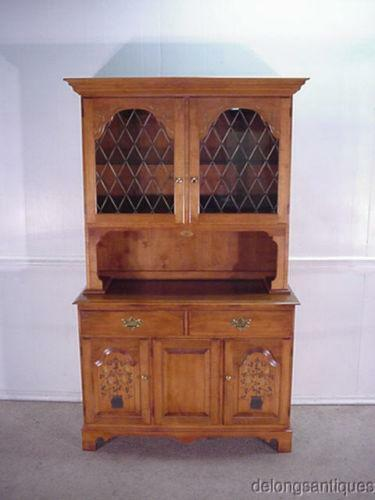 Antique Maple Furniture EBay