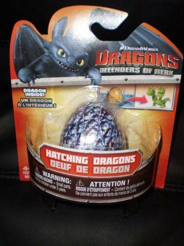 And Egg Stormfly Toothless Egg