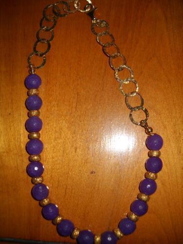 Veronese Jewelry Amp Watches EBay