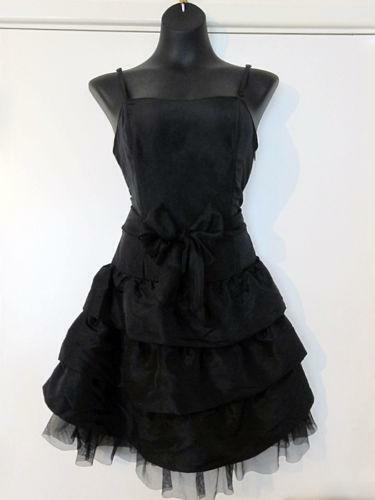 Vintage Lace Short Prom Dresses